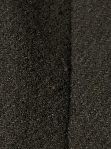 リランドチュール ダッフルコート サイズ2 M レディース美品  カーキ 8