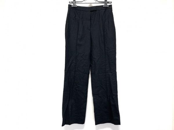 INCOTEX(インコテックス) パンツ サイズ40 M レディース 黒 1