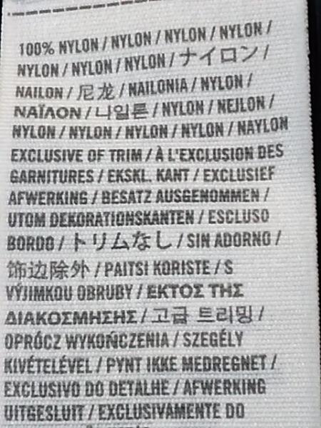 アバクロンビーアンドフィッチ ブルゾン サイズM メンズ 黒 ジップアップ/春・秋物