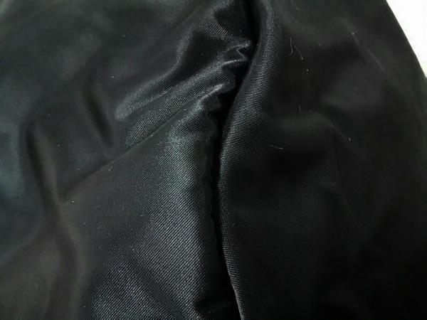 PORTER/吉田(ポーター) ボストンバッグ美品  タンカー 黒 ナイロン
