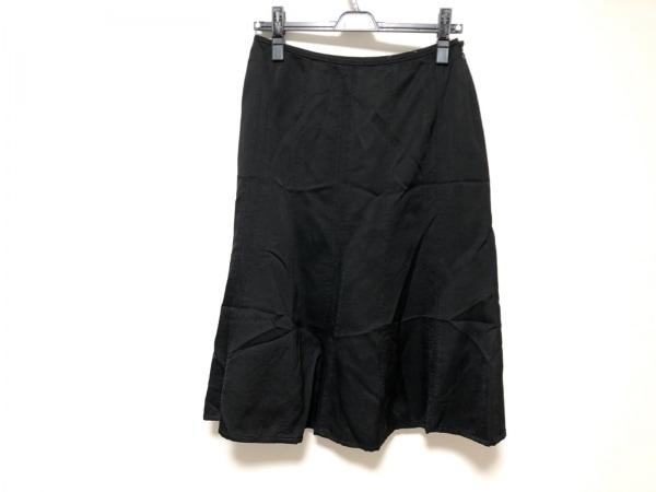 SONIARYKIEL(ソニアリキエル) スカート レディース美品  黒