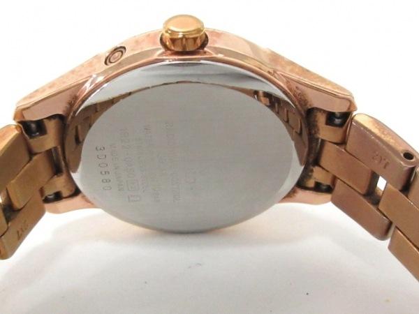 SEIKO(セイコー) 腕時計 ルキア 1B22-0AS0 レディース 白