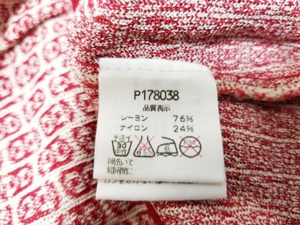 PICONE(ピッコーネ) ノースリーブセーター サイズ38 S レディース美品
