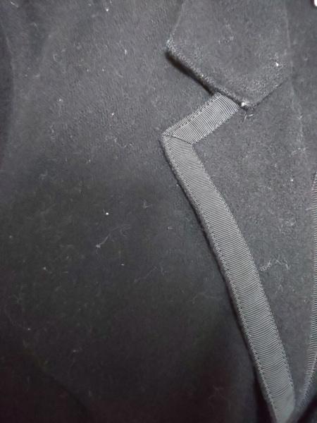 JOURNALSTANDARD(ジャーナルスタンダード) ジャケット メンズ 黒
