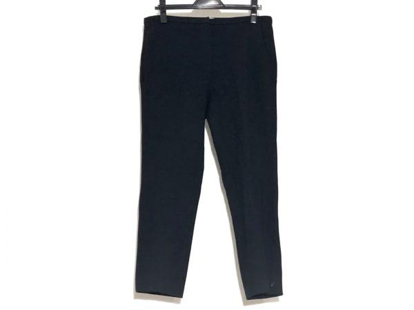PICONE(ピッコーネ) パンツ サイズ40 M レディース 黒