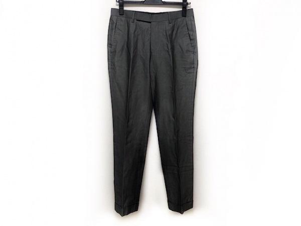 RING JACKET(リングジャケット) パンツ サイズ1 S メンズ グレー