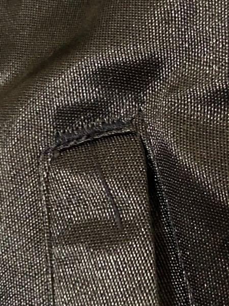 SPIEWAK(スピーワック) ダウンジャケット サイズ36 S メンズ カーキ×ブラウン