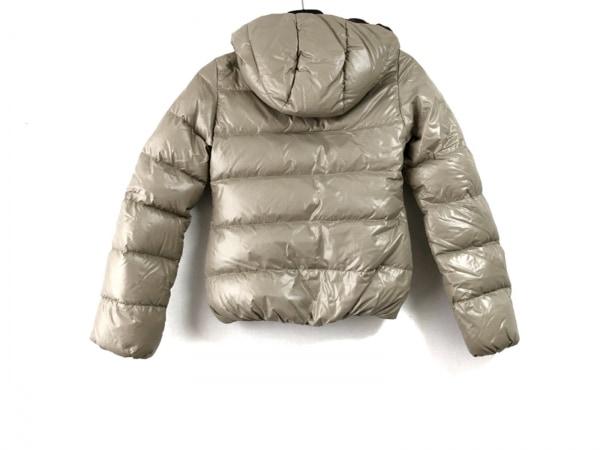 DUVETICA(デュベティカ) ダウンジャケット サイズ38 S レディース Thia 冬物