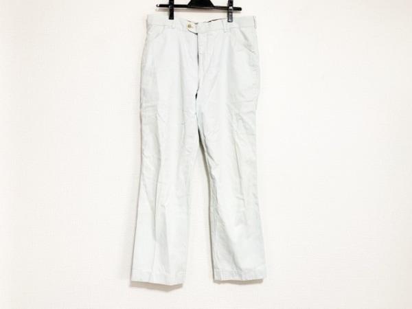PaulSmith(ポールスミス) パンツ サイズP メンズ ライトブルー
