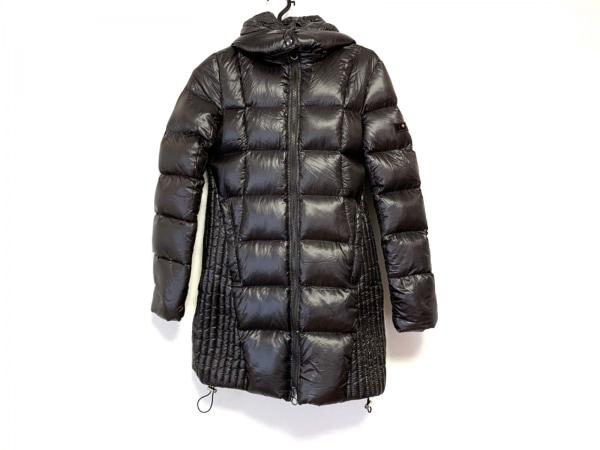 TATRAS(タトラス) ダウンコート サイズ01 S レディース美品  サリン LTA-4179-12 冬物