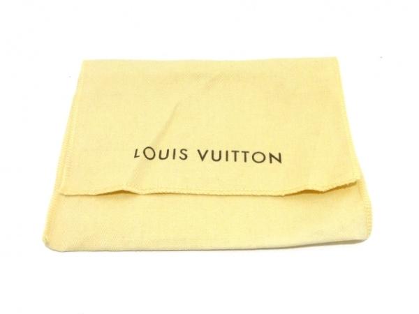 ルイヴィトン 3つ折り財布 モノグラムマルチカラー美品  ポルトフォイユ・コアラ