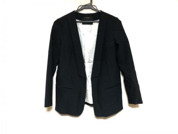 FLORENT(フローレント) ジャケット レディース美品  黒