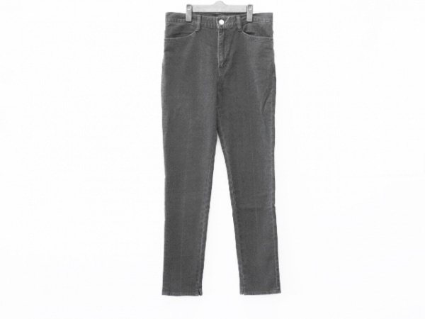 DRESSTERIOR(ドレステリア) パンツ サイズ38 M レディース 黒