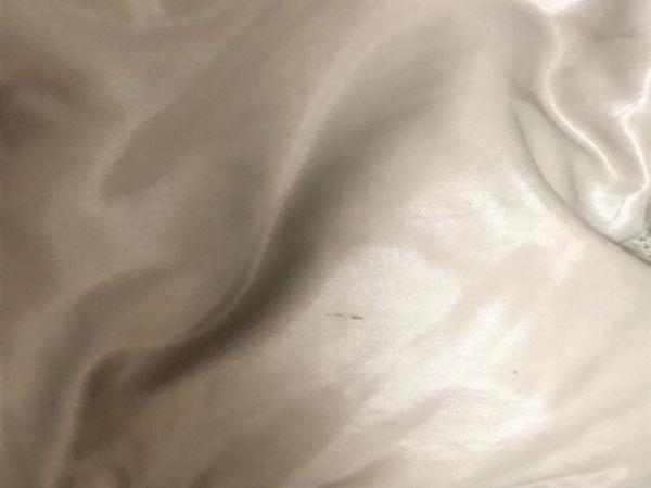 デュベティカ ダウンコート サイズ38 S レディース美品  Kappa 冬物/ジップアップ