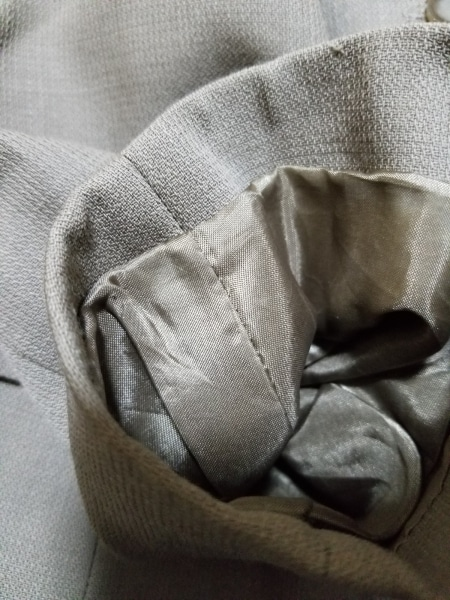 PENDLETON(ペンドルトン) ジャケット サイズ12 L レディース美品  グレー