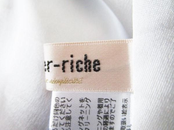 アプワイザーリッシェ スカート サイズ0 XS レディース美品 4