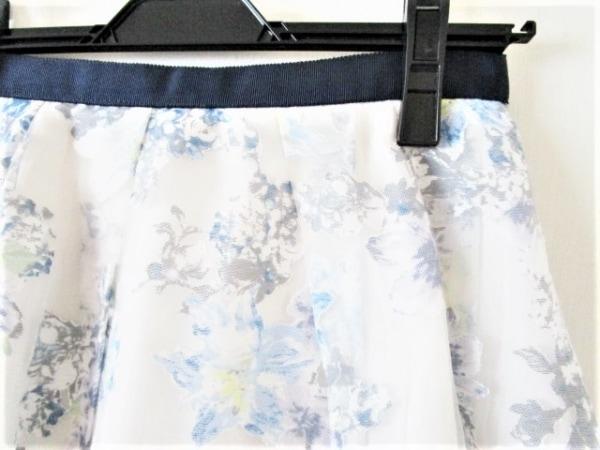 アプワイザーリッシェ スカート サイズ0 XS レディース美品 6