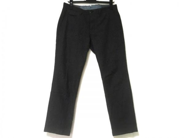 SIVIGLIA(シビリア) パンツ サイズ30 メンズ ダークグレー