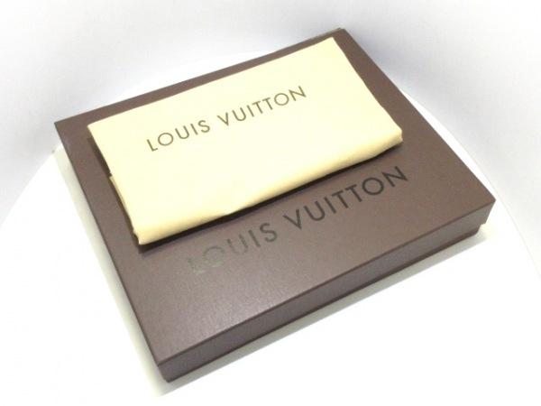 LOUIS VUITTON(ルイヴィトン) ショルダーバッグ モノグラム美品  テムズGM M56383