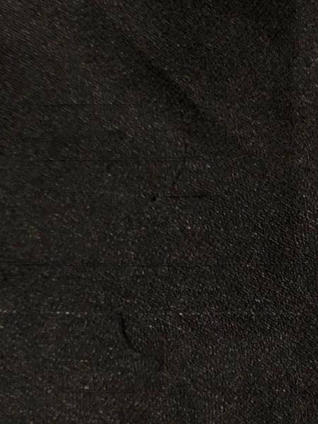 Grace Class(グレースクラス) ジャケット サイズ38 M レディース 黒 7