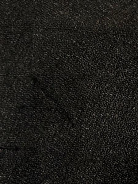 Grace Class(グレースクラス) ジャケット サイズ38 M レディース 黒 8