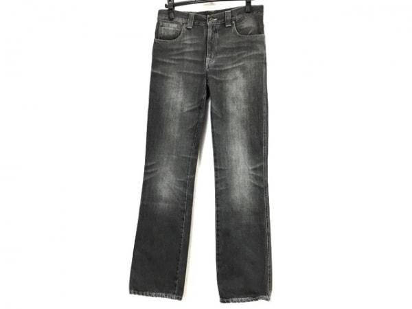 NudieJeans(ヌーディージーンズ) ジーンズ メンズ ダークグレー