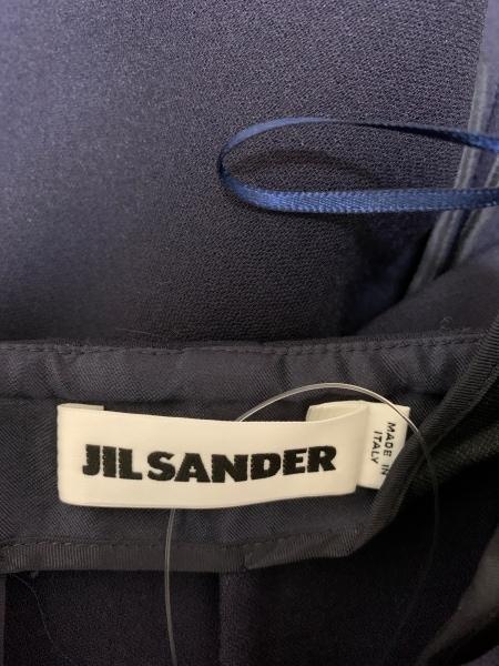 JILSANDER(ジルサンダー) スカート レディース ダークネイビー