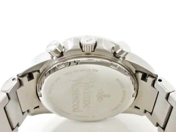 ヴィヴィアン 腕時計 ウェストミンスター VV099NVSL レディース ネイビー