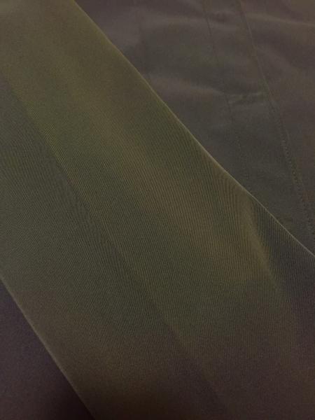 S Max Mara(マックスマーラ) ジャケット サイズ38 S レディース 黒