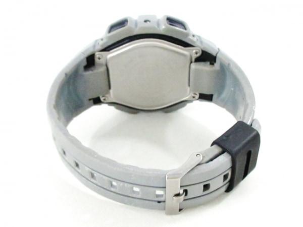 CASIO(カシオ) 腕時計美品  G-SHOCK GW-300EVJ メンズ ダークネイビー