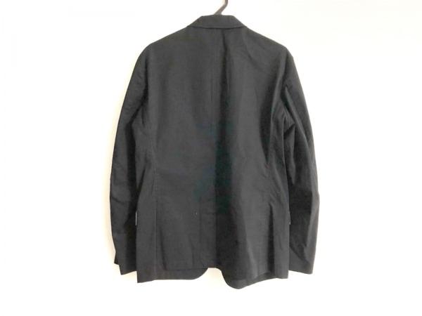 PaulSmith(ポールスミス) ジャケット サイズL2 メンズ 黒