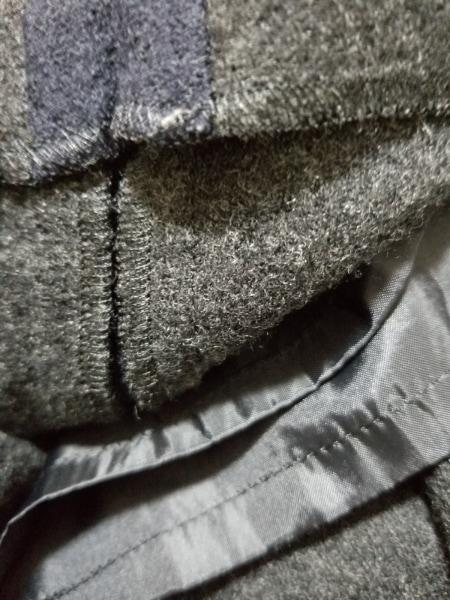 SONIARYKIEL(ソニアリキエル) スカート サイズ36 S レディース 黒