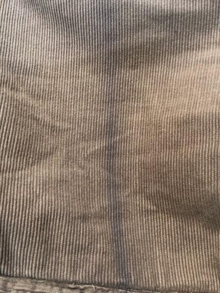 NOID(ノーアイディー) ブルゾン サイズ2 M レディース グレー 冬物