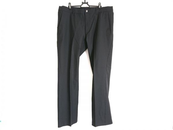 UNDER ARMOUR(アンダーアーマー) パンツ サイズ97 メンズ 黒