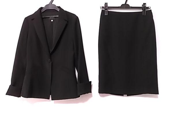 BOSCH(ボッシュ) スカートスーツ レディース 黒