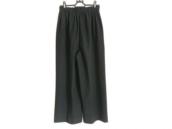 ENFOLD(エンフォルド) パンツ サイズ38 M レディース 黒