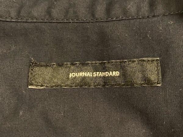 JOURNALSTANDARD(ジャーナルスタンダード) ワンピース レディース美品  ネイビー
