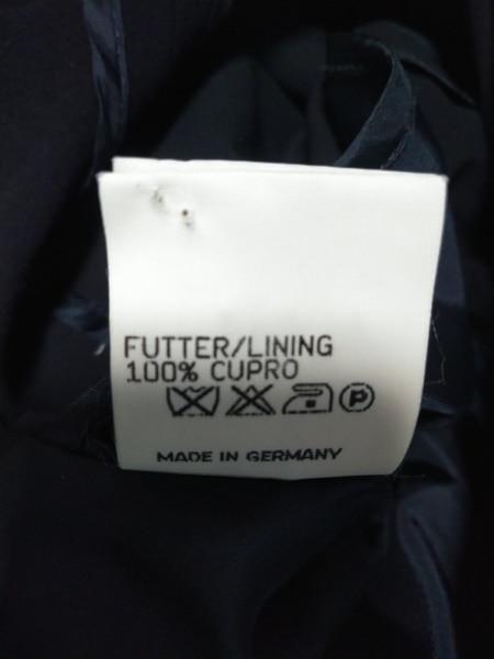 JILSANDER(ジルサンダー) ジャケット サイズ34 XS レディース美品  ダークネイビー
