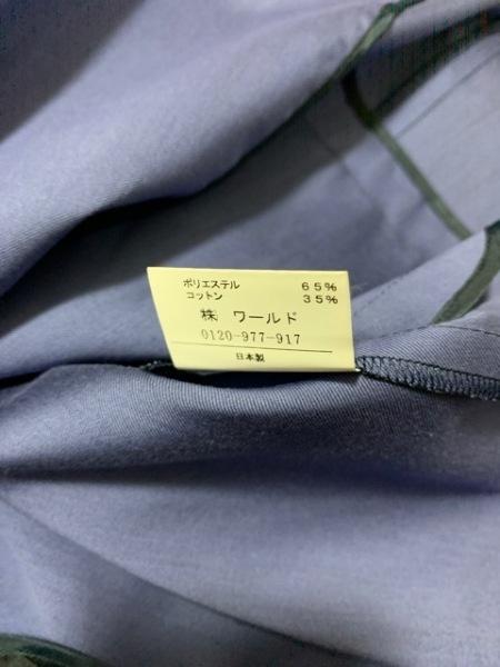 UNTITLED(アンタイトル) コート サイズ2 M レディース美品  黒 春・秋物
