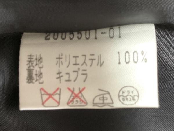 TOKYOIGIN(トウキョウイギン) スカートスーツ サイズ11 M レディース美品  黒