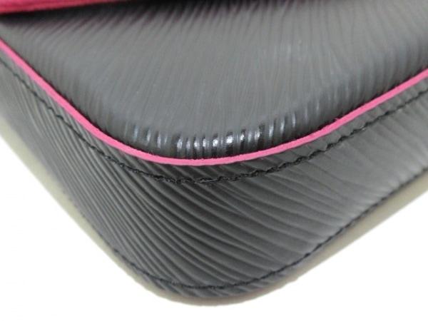 ルイヴィトン クラッチバッグ エピ美品  ポシェット・フェリーチェ M64579