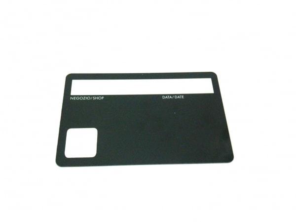 ドルチェアンドガッバーナ ビジネスバッグ美品  BM0583 黒 ナイロン×レザー