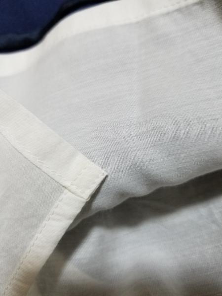 support surface(サポートサーフェス) スカート サイズM レディース美品  ネイビー