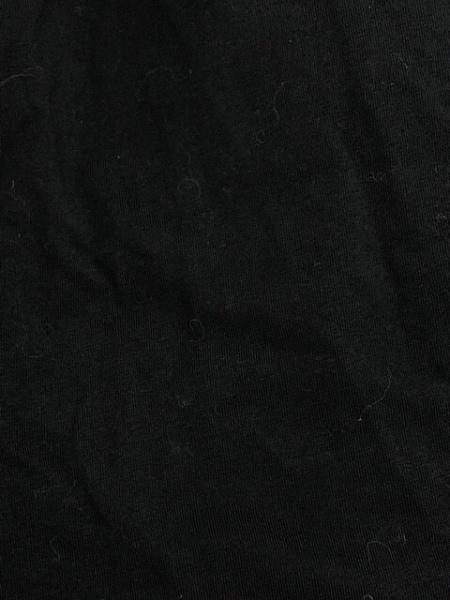 MONCLER(モンクレール) 半袖Tシャツ サイズS メンズ 黒 GENIUS