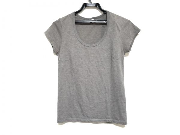 Ron Herman(ロンハーマン) 半袖Tシャツ サイズXS レディース美品  グレー