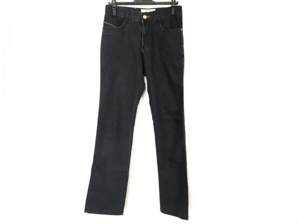 JACOB COHEN(ヤコブコーエン) パンツ サイズ29 メンズ ダークグレー