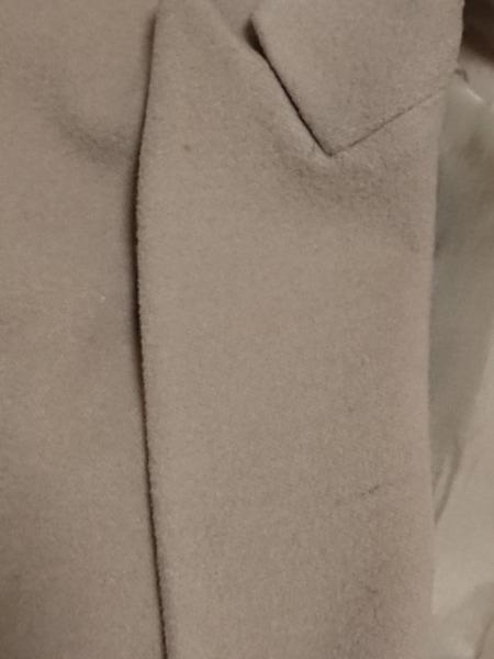 PICONE(ピッコーネ) ジャケット サイズ38 S レディース ベージュ 7