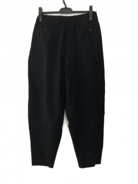 ラッドミュージシャン パンツ サイズ42 L メンズ - 黒 フルレングス 2