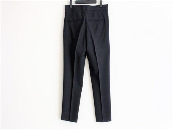 MARNI(マルニ) パンツ サイズ38 S レディース美品  黒