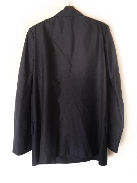 JILSANDER(ジルサンダー) ジャケット サイズ40 M レディース ネイビー